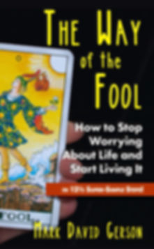 The-Way-of-the-Fool-Cover-5-26+Front+cop