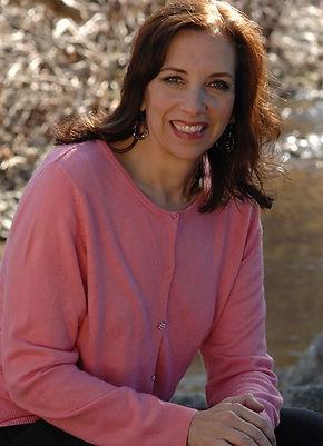 Phyllis King.jpg
