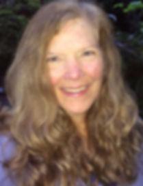 Deborah O'Brien 2018-crop.jpg