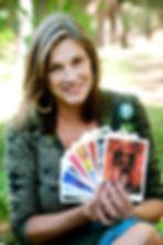 Nancy-Ashmead-with-cards.jpg