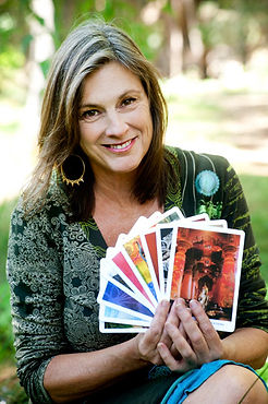 Nancy-Ashmead-with-cards.jpg