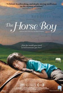 horse boy.jpeg