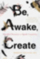 be-awake-ceate.jpg