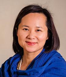 Tuan-Anh-Nguyen_edited.jpg