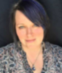 Crystal-Blue-headshot-small.jpg