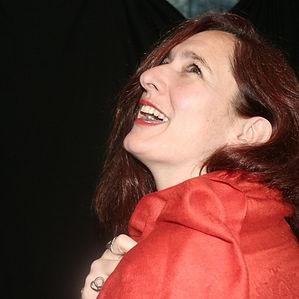 Suzanne LaGrande.jpg