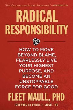 radical-responsibility.jpg