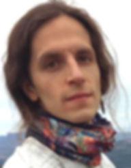 David-Yarrow-Wood headshot.jpg