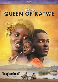 queen of katwe.jpg