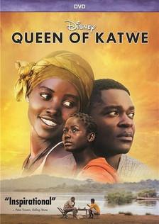 queen of katwe.jpg