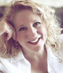 Jane de Forest-lighter.jpg