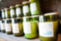Paddywax-Candles.jpg