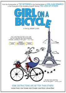 girl-on-a-bicycle.jpg