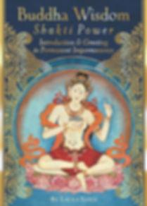 buddha power shakt wisdom.jpg