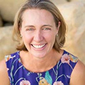 Maureen Healy.jpg