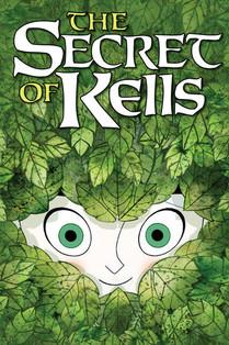 secret of kells.jpg