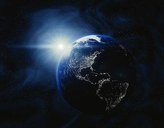 solar-earth.jpg