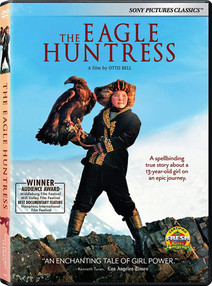 eagle-huntress.jpg