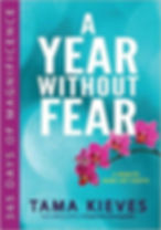 year without fear.jpg