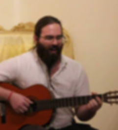 john gladen guitar_edited.jpg