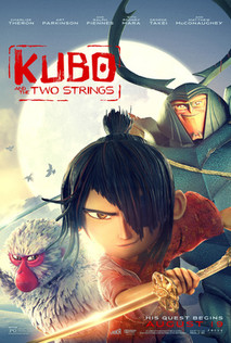Kubo_and_the_Two_Strings_poster.jpg