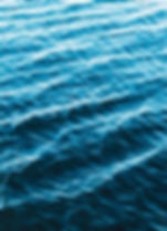 waves_edited.jpg