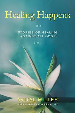 healing happens.jpg