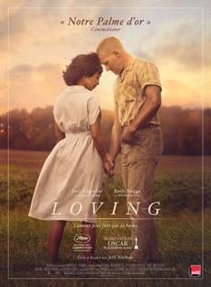loving.jpg
