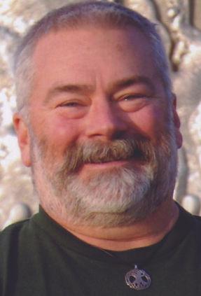 Paul Richard.jpg