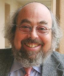 Rabbi Wayne Dosick.jpeg