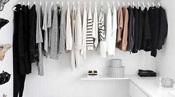 Fall-closet-lead.jpg