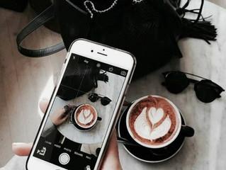 Organizing Tip of the Week - Phone Photos