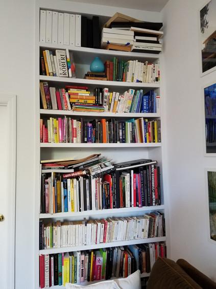 Books Before.jpg