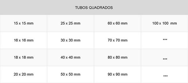 Tubos Quadrados - Tab 3.png