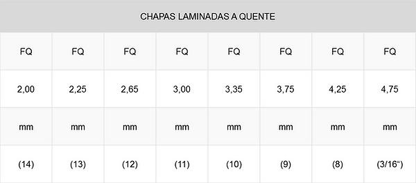 Chapa Tab - 2.png