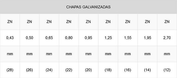 Chapa Tab - 4.png