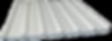 telha-termoacustica-SFL25.png