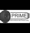 Prancheta_1_cópia_22.png