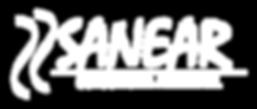 LOGO - SANEAR-01.png