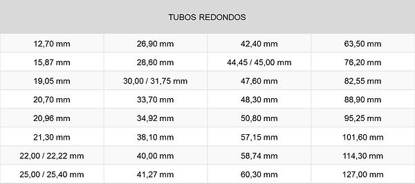 Tubos Redondos - Tab 2.png