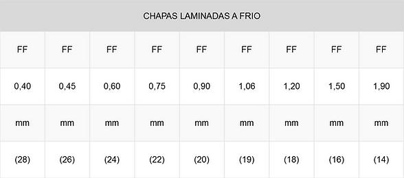 Chapa Tab - 1.png