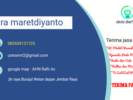 businesscard8_22_115658.png