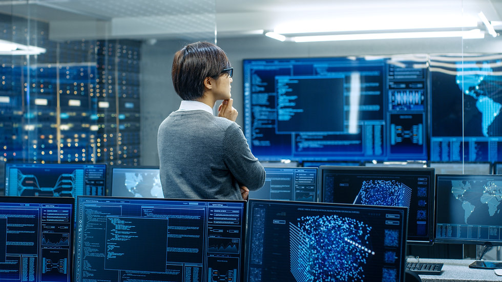 shutterstock_771481804-man-with-monitors