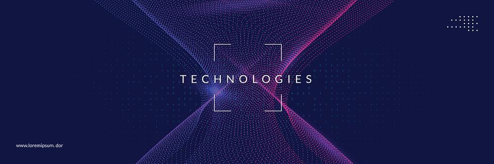 shutterstock_1594457860-technologies.jpg