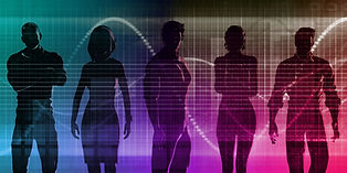 shutterstock_645033052-staffing solution