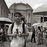 Brian Wong (BW).jpg