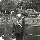 Carol Lau (BW).jpg