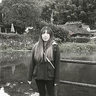 Carol Lau.jpg