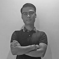 Steven Cheung.jpg