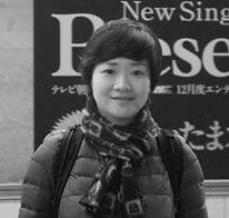 Shirley Zhou (BW).jpg